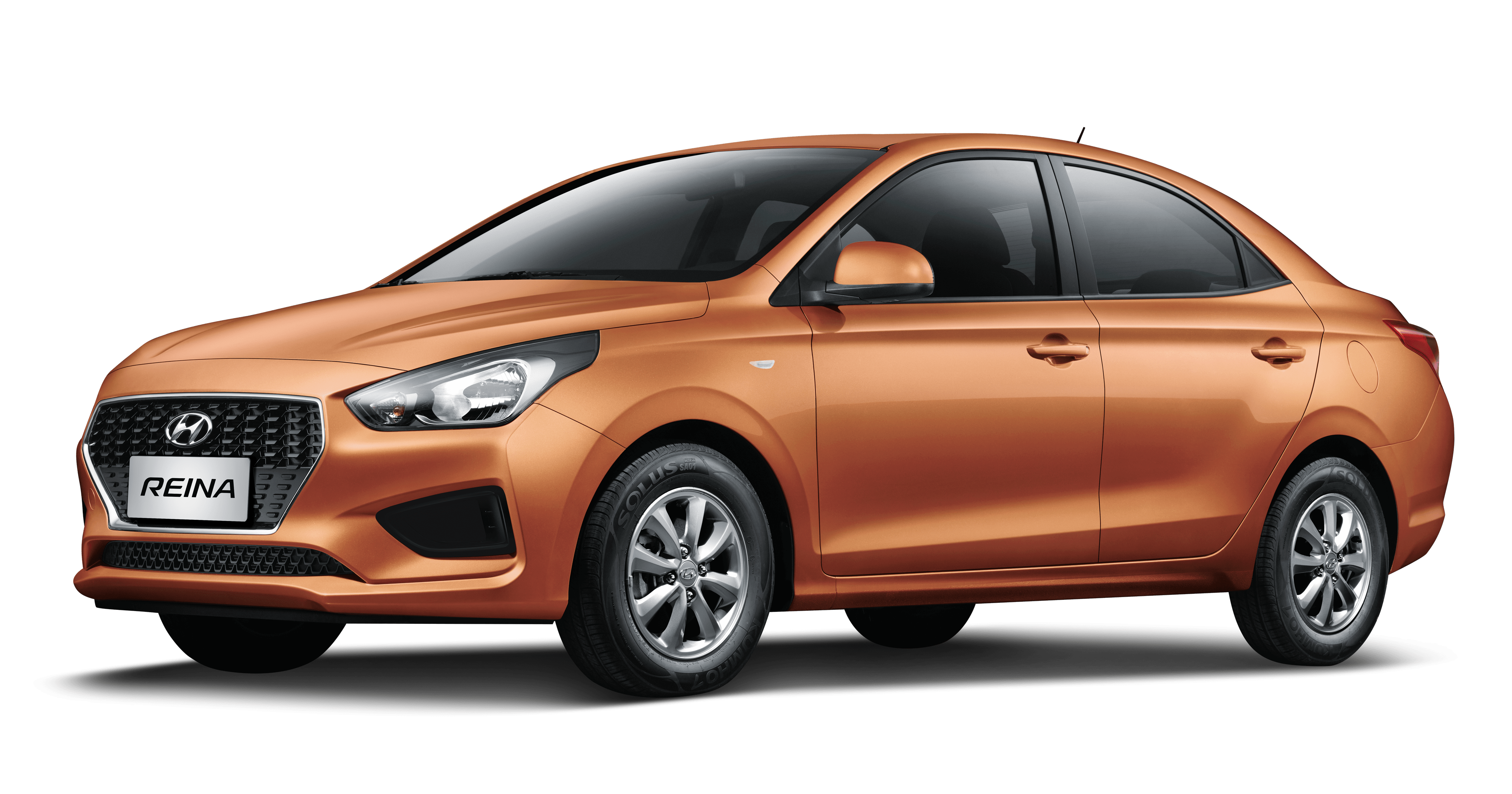 68 Great Hyundai Reina 2020 Reviews for Hyundai Reina 2020