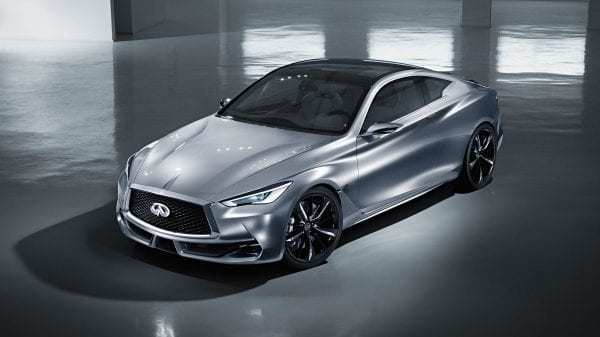 68 Great Infiniti Q60 2020 Specs and Review with Infiniti Q60 2020