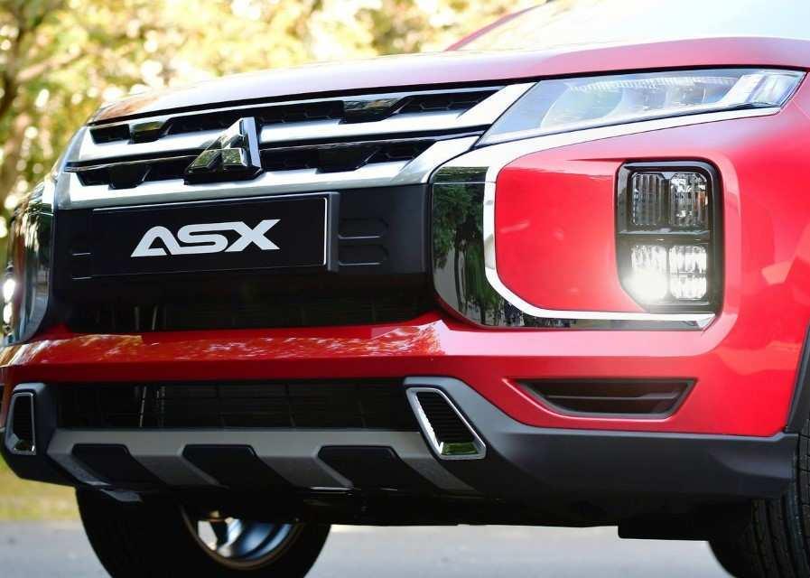 68 Great Mitsubishi Canada 2020 Prices with Mitsubishi Canada 2020