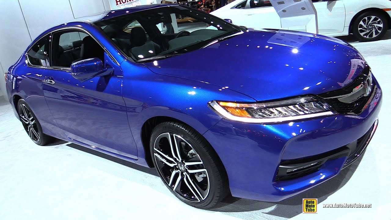 68 New 2020 Honda Accord Youtube Interior for 2020 Honda Accord Youtube