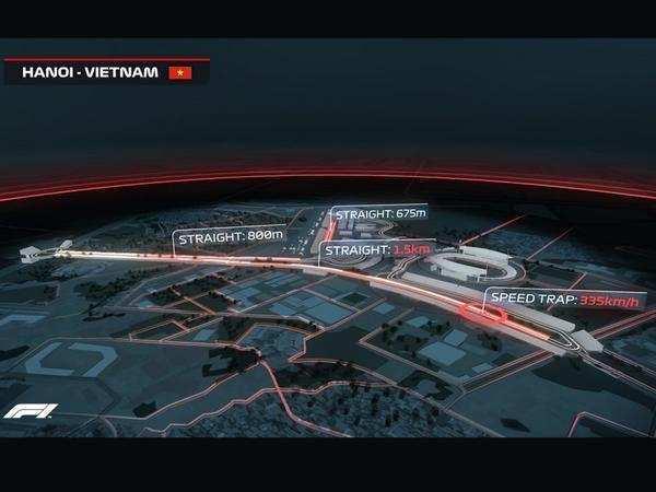 68 New Audi F1 2020 Engine by Audi F1 2020