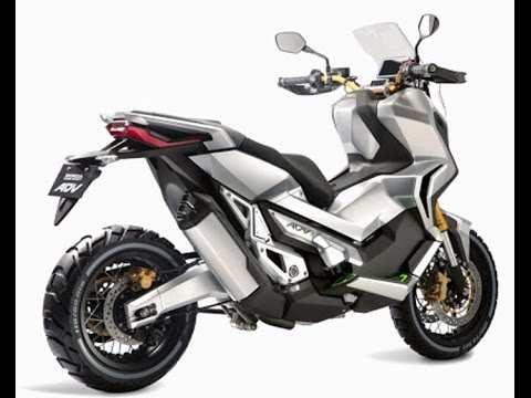 68 New Motor Honda Keluaran 2020 Model by Motor Honda Keluaran 2020