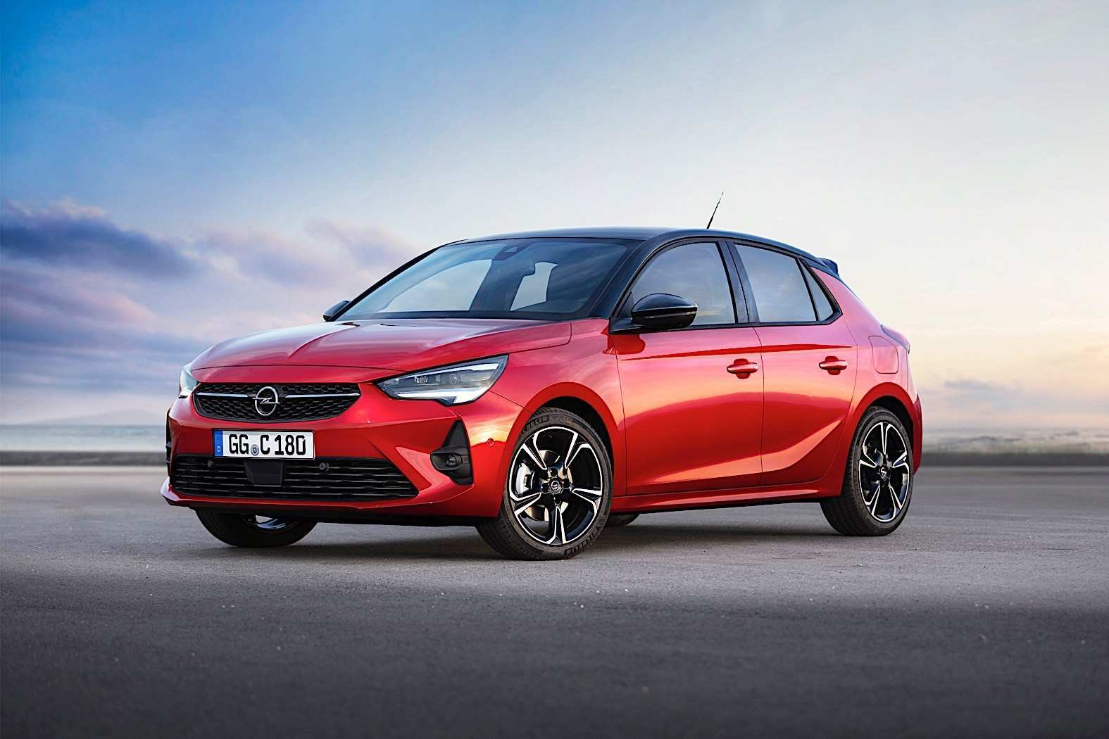 68 New On Star Opel 2020 Redesign and Concept by On Star Opel 2020