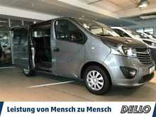 68 New Opel Vivaro Elektro 2020 Overview by Opel Vivaro Elektro 2020