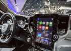 69 All New 2020 Dodge Interior Redesign and Concept with 2020 Dodge Interior