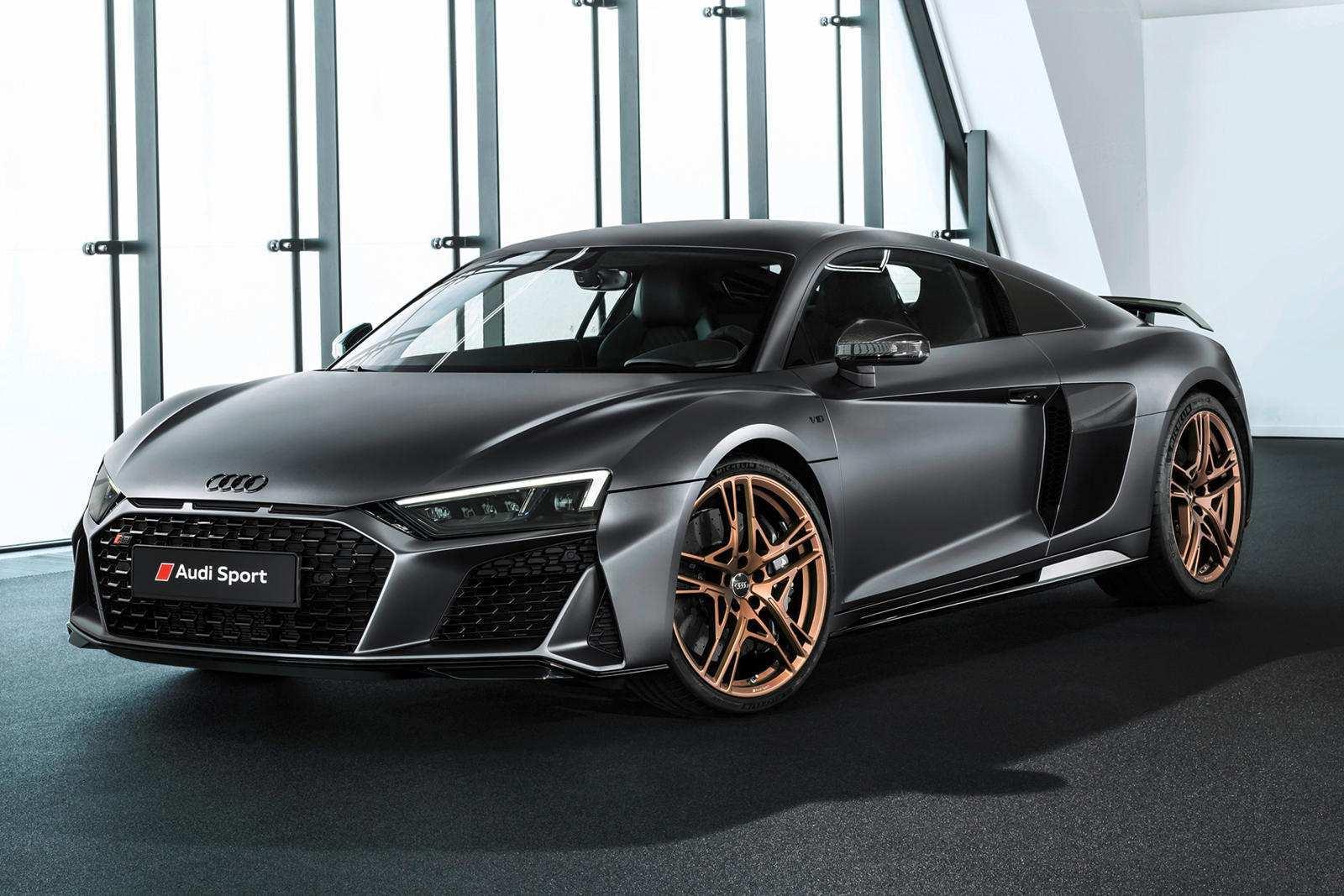 69 All New Audi F1 2020 Configurations for Audi F1 2020