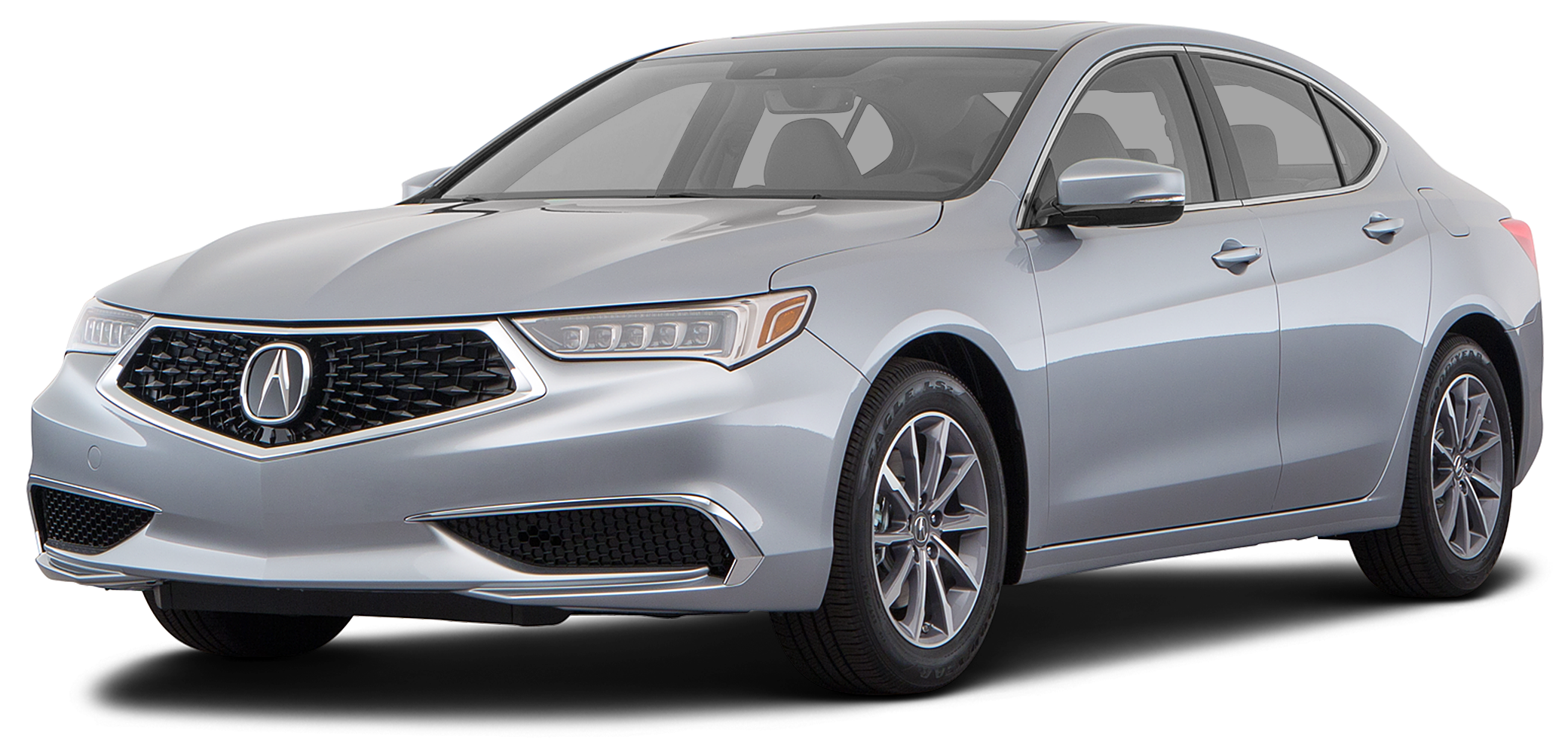 69 Best Review Acura Tlx 2020 Lease Pictures by Acura Tlx 2020 Lease