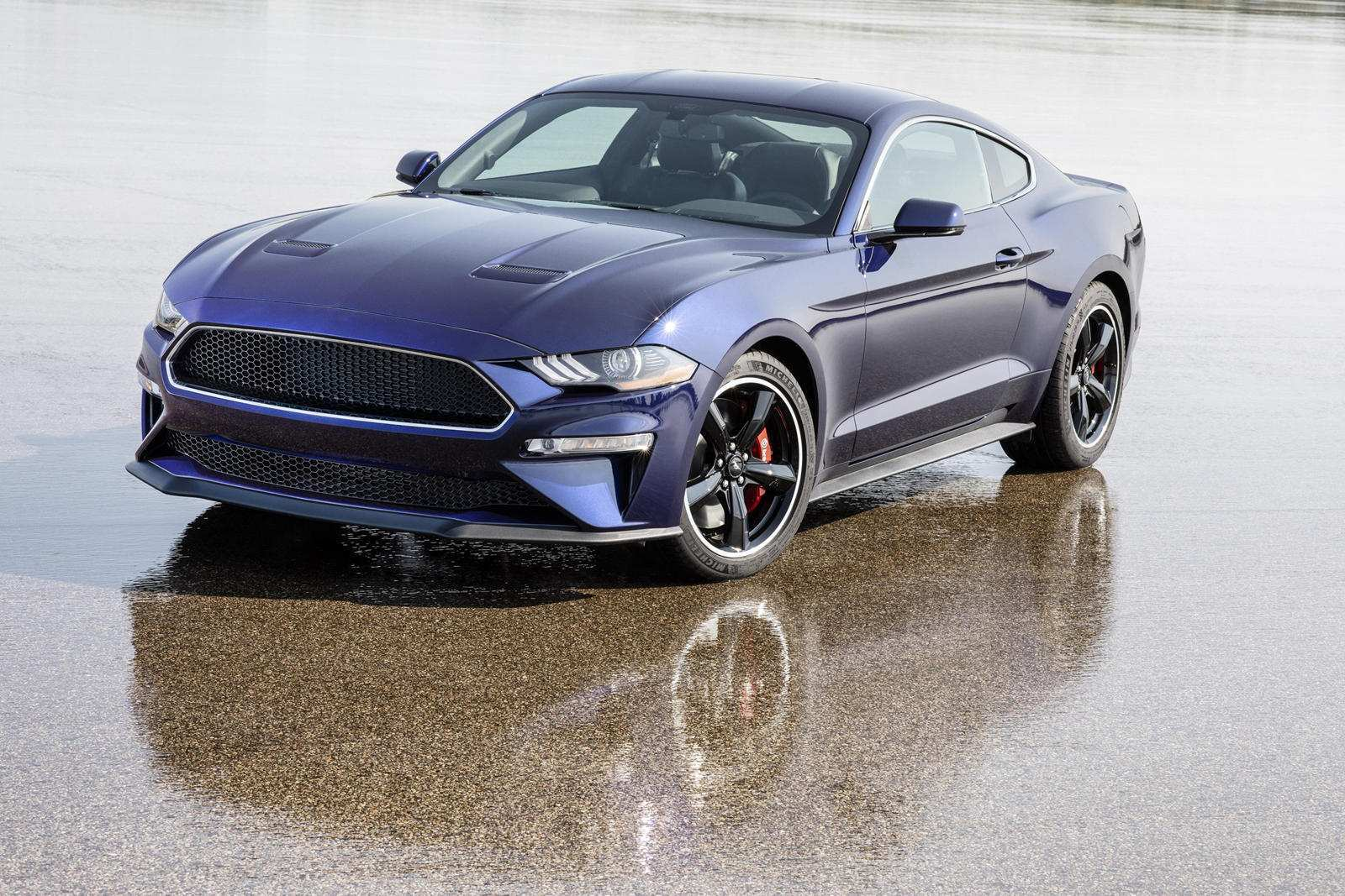 69 Best Review Ford Mustang Gt 2020 Spy Shoot for Ford Mustang Gt 2020