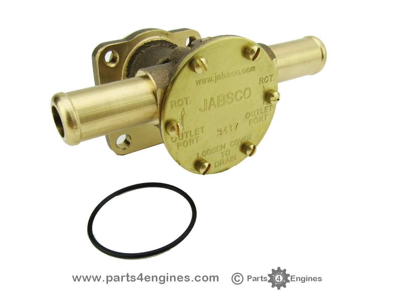 69 Best Review Volvo Penta 2020 Water Pump Style for Volvo Penta 2020 Water Pump