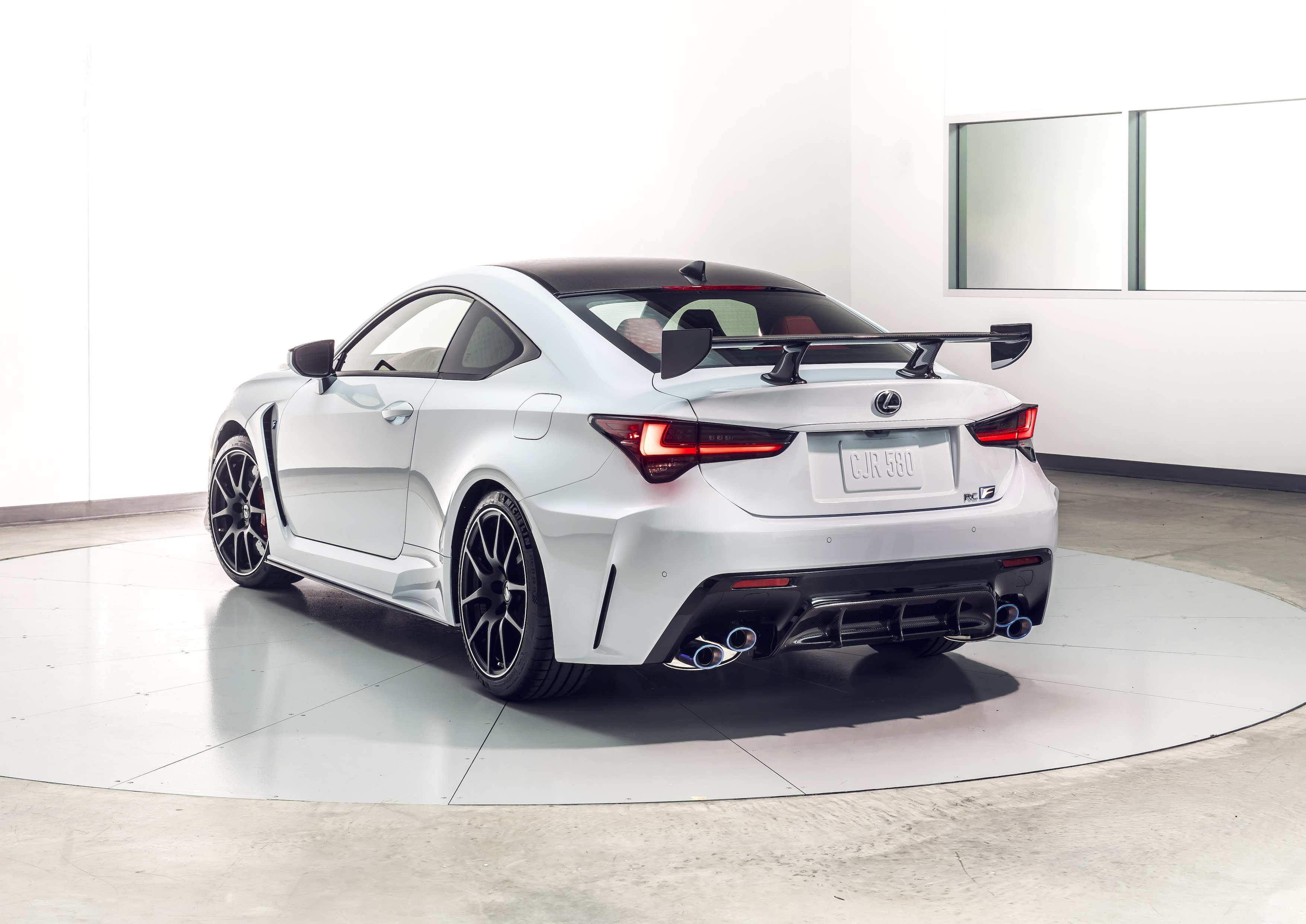 69 Concept of 2020 Lexus Rc F Track Edition Reviews by 2020 Lexus Rc F Track Edition