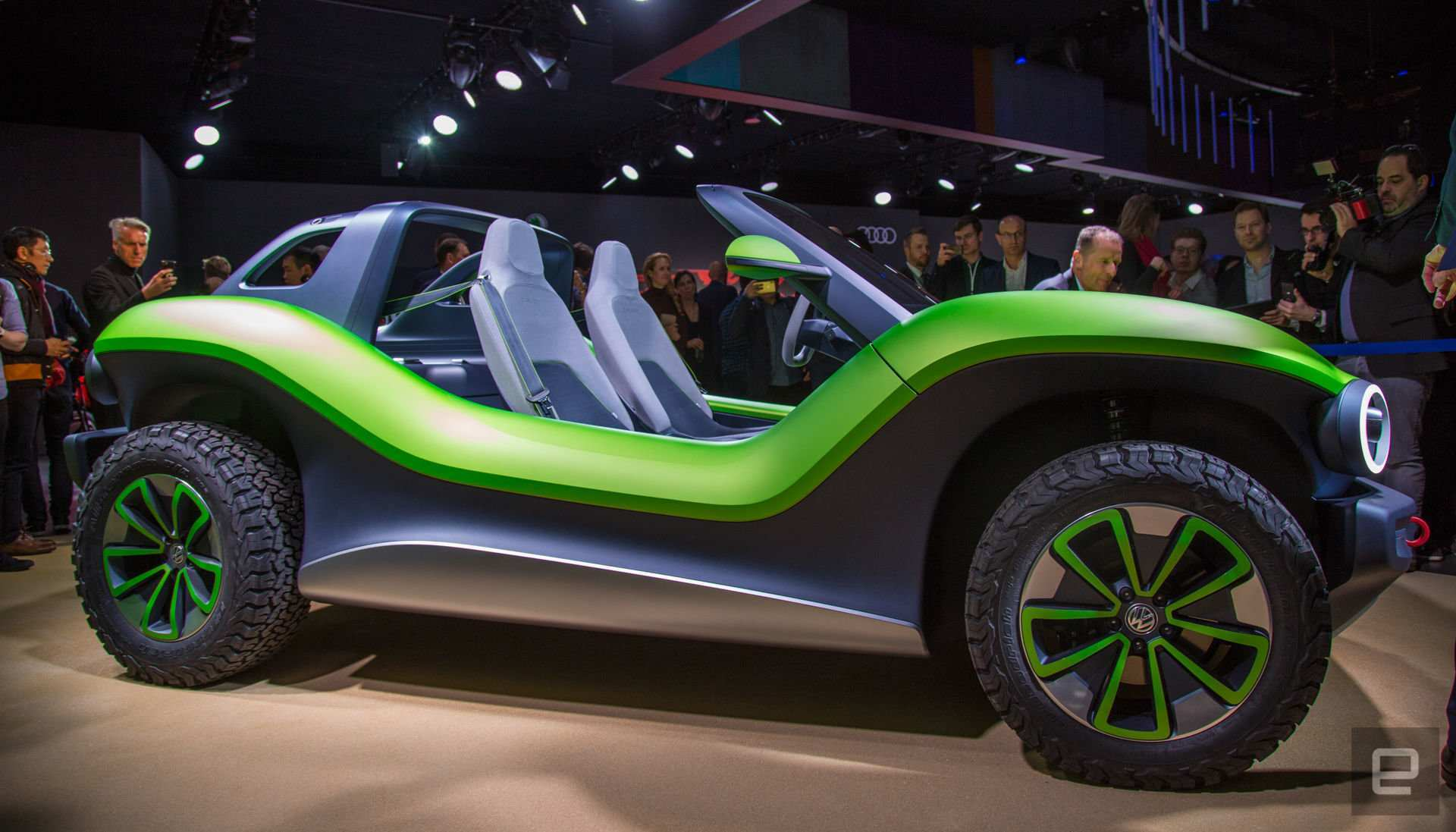 69 Concept of 2020 Volkswagen Dune Buggy Photos with 2020 Volkswagen Dune Buggy