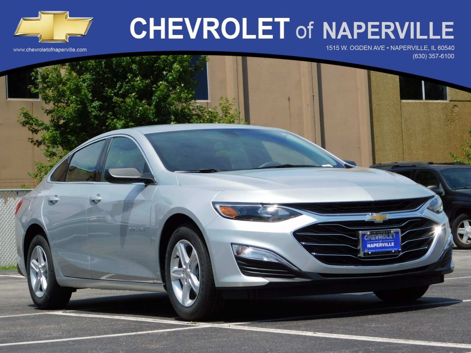 69 Concept of Chevrolet Malibu 2020 Price and Review by Chevrolet Malibu 2020