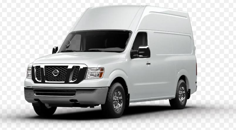 69 Concept of Nissan Van 2020 Performance for Nissan Van 2020