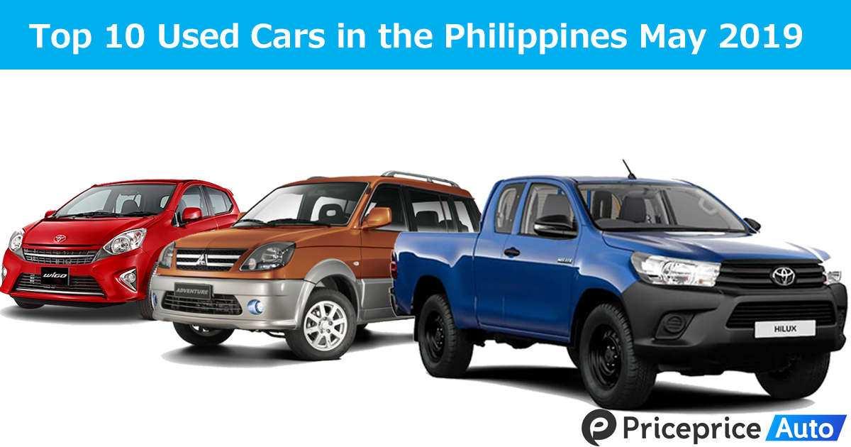 69 Concept of Toyota Wigo 2020 Philippines Spesification for Toyota Wigo 2020 Philippines