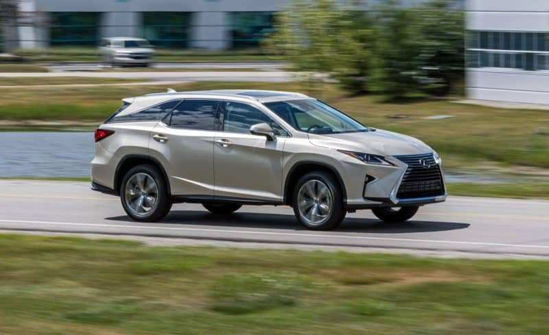 69 Gallery of Lexus Plug In Hybrid 2020 Concept with Lexus Plug In Hybrid 2020