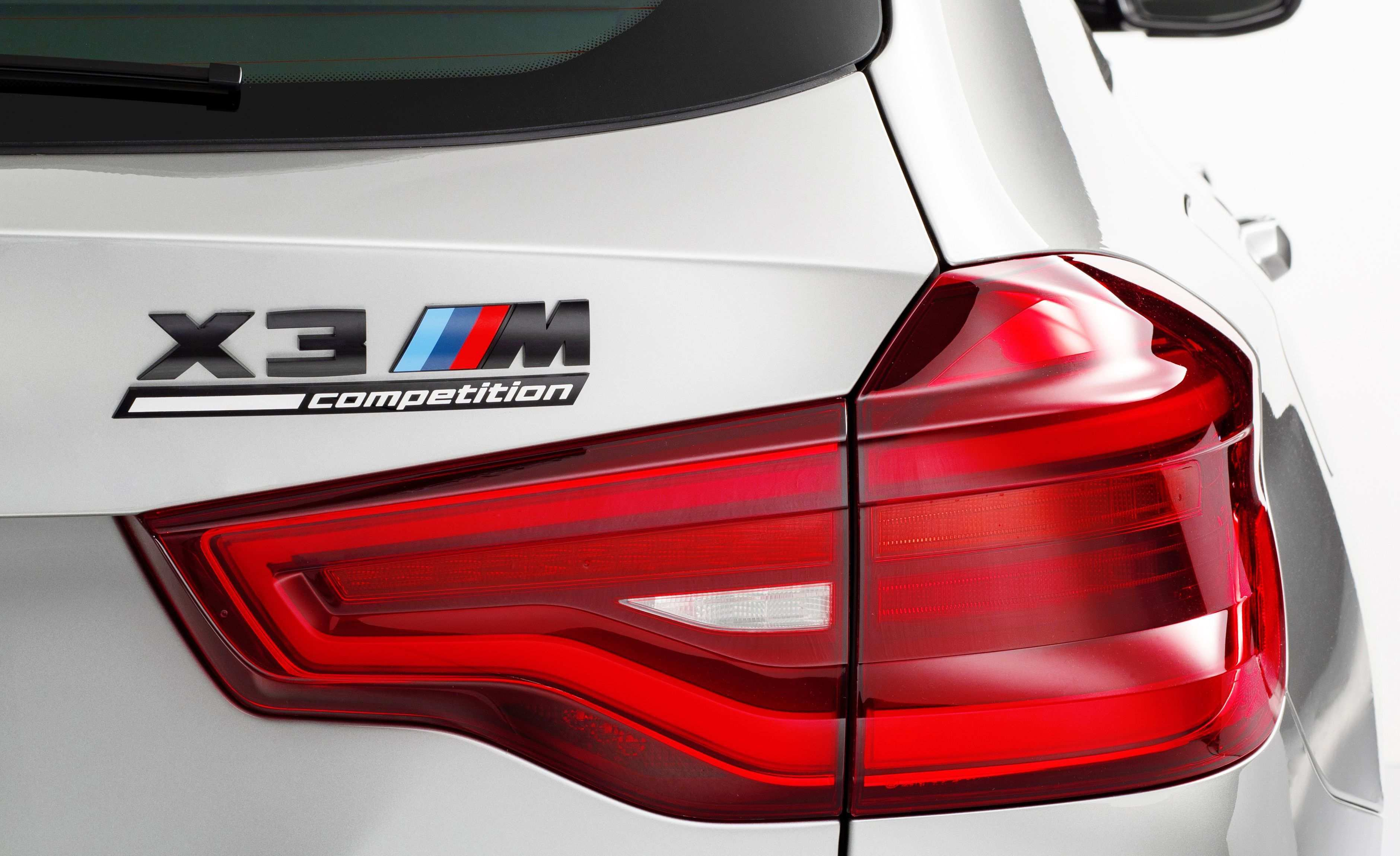 69 Great 2020 BMW X3M Ordering Guide Photos by 2020 BMW X3M Ordering Guide