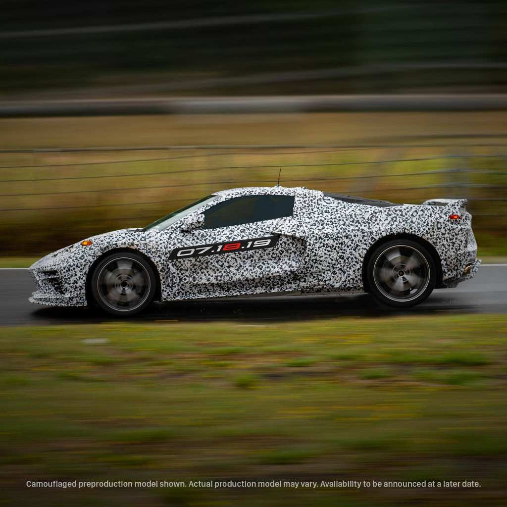 69 Great 2020 Dodge Viper Mid Engine History for 2020 Dodge Viper Mid Engine
