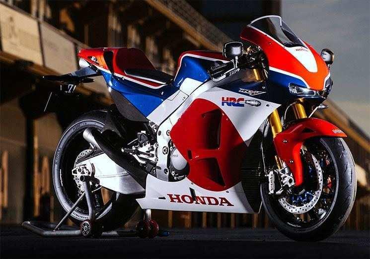 69 Great Honda V4 Superbike 2020 Research New with Honda V4 Superbike 2020