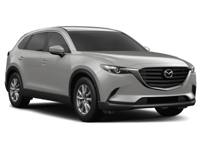 69 The Mazda Cx 9 2020 Release Date Photos with Mazda Cx 9 2020 Release Date