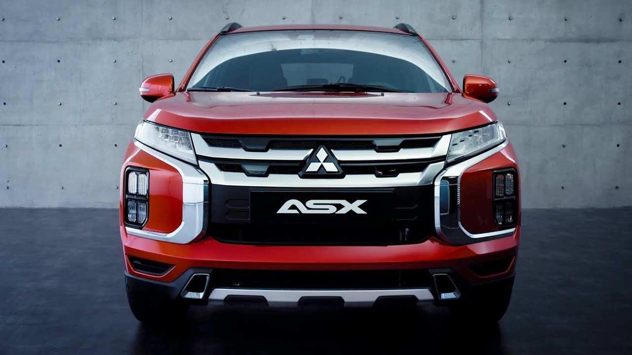 69 The Neue Mitsubishi Modelle Bis 2020 Photos by Neue Mitsubishi Modelle Bis 2020