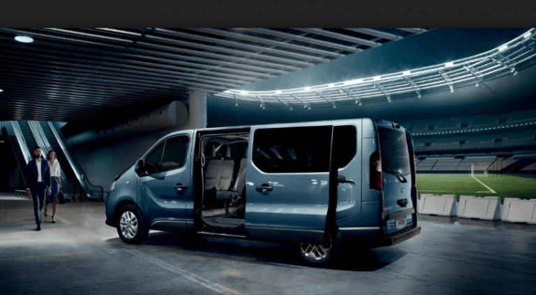 69 The Nissan Nv 2020 Photos with Nissan Nv 2020