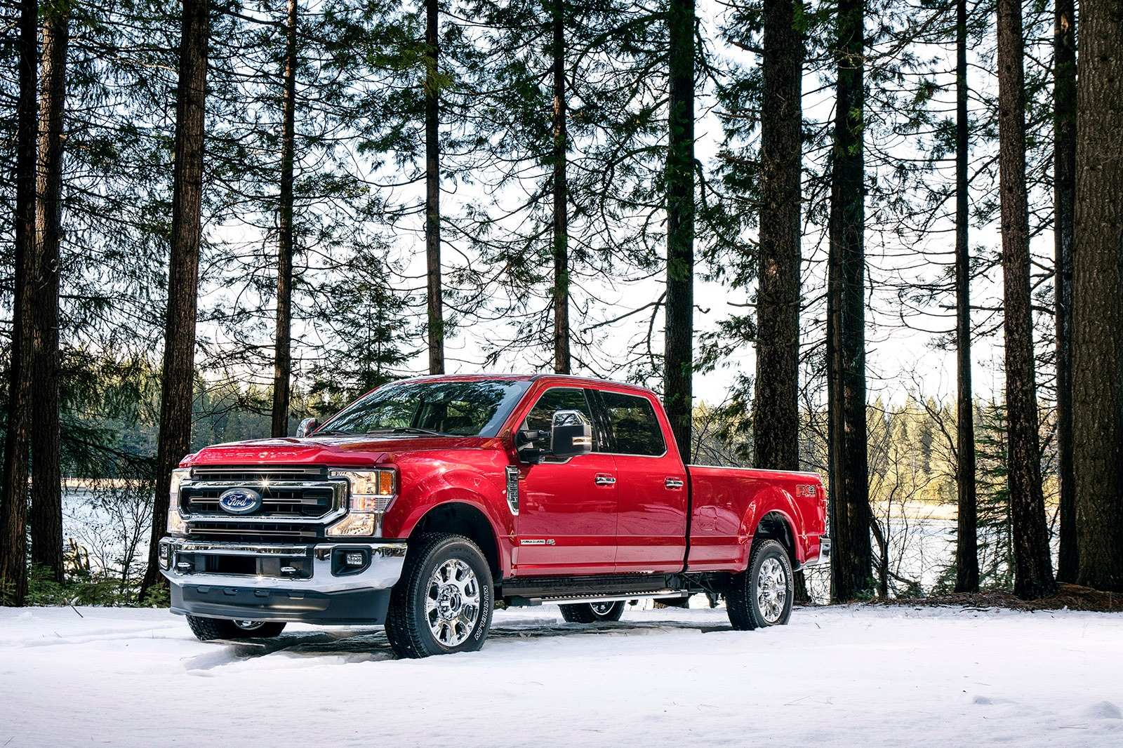 70 All New 2020 Ford F 150 Release Ratings for 2020 Ford F 150 Release