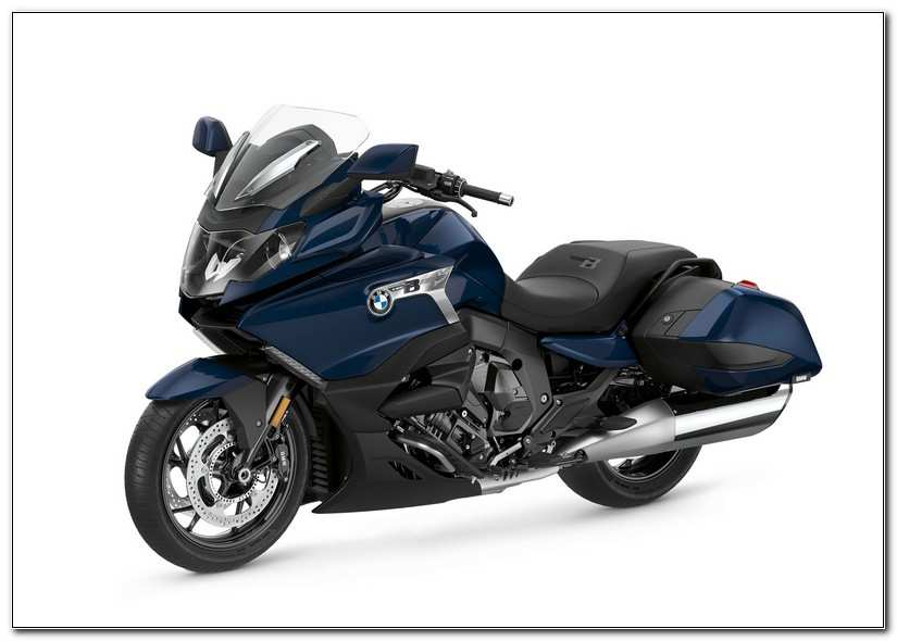 70 All New BMW K1600B 2020 Release Date with BMW K1600B 2020