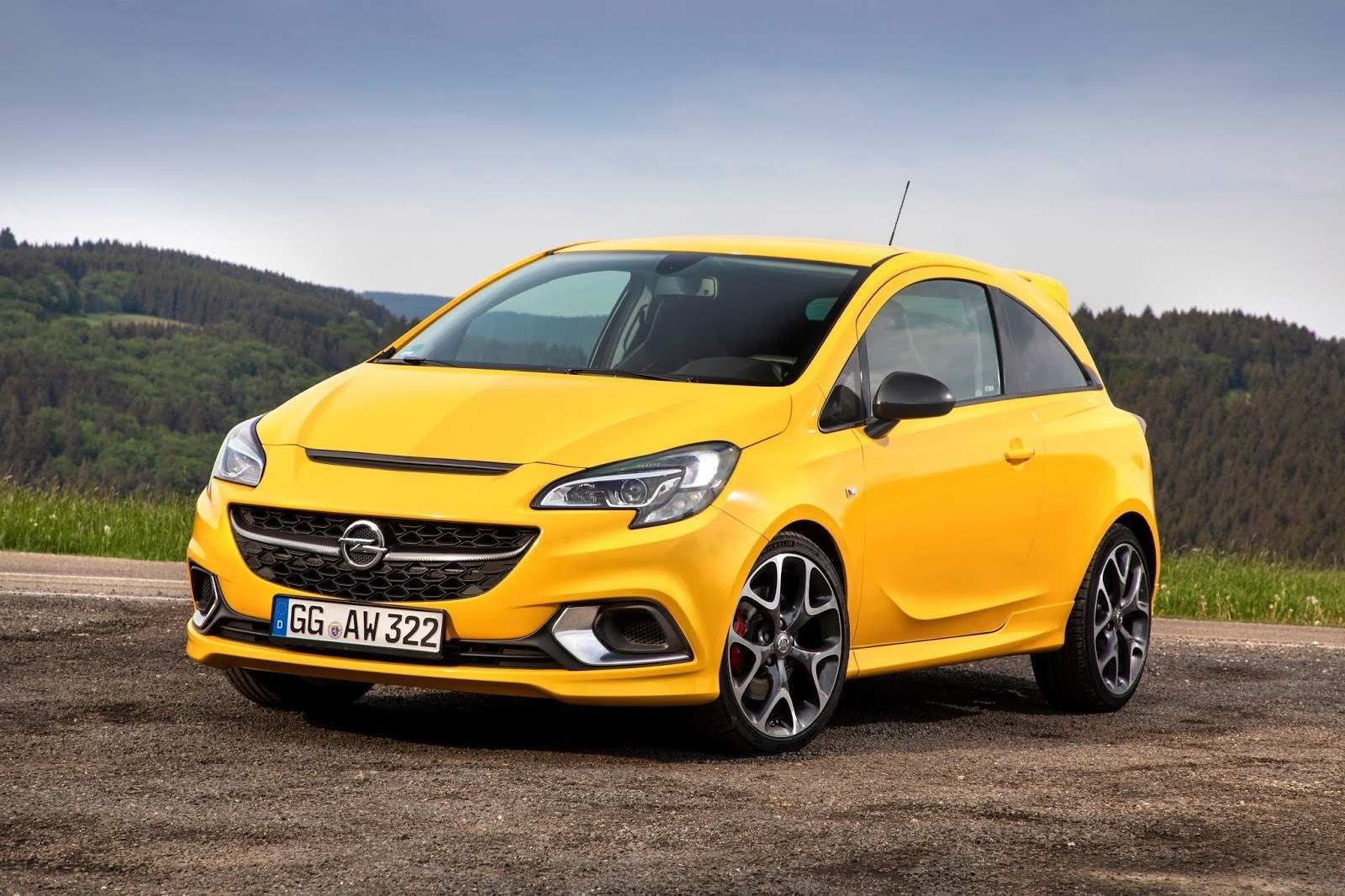 70 Best Review Opel Gsi 2020 Reviews for Opel Gsi 2020