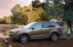 70 Best Review Subaru Forester 2020 Colors Spesification by Subaru Forester 2020 Colors