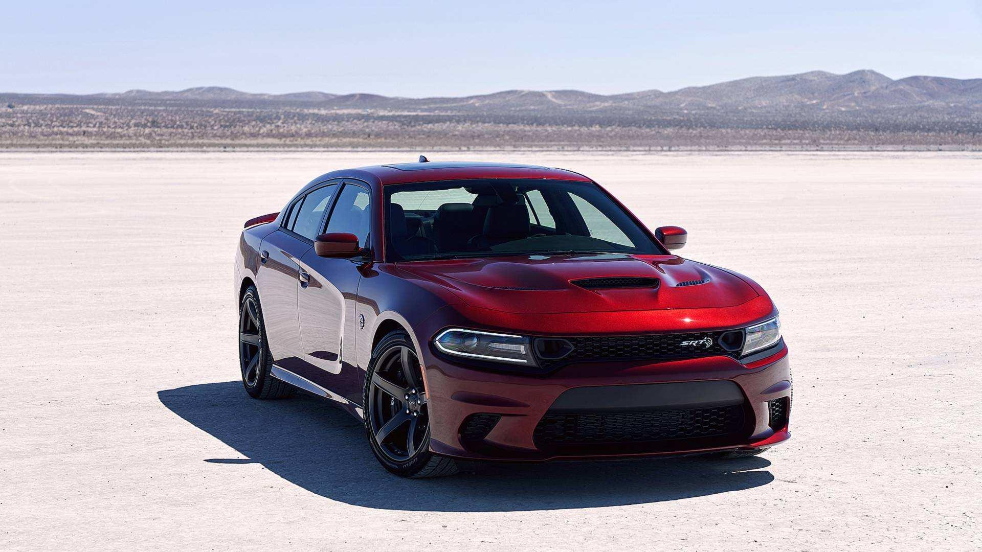 70 Concept of Dodge Models 2020 Engine with Dodge Models 2020