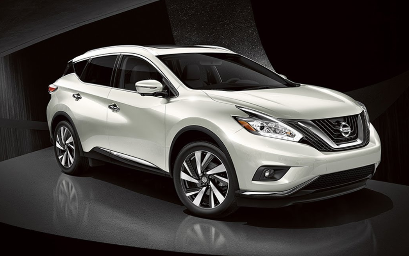 70 Concept of Nissan Platinum 2020 Redesign for Nissan Platinum 2020