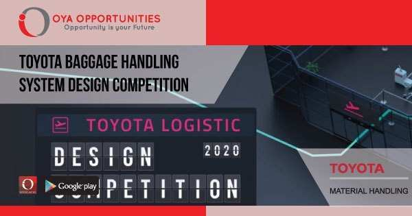 70 Gallery of Toyota Design Competition 2020 Release Date for Toyota Design Competition 2020