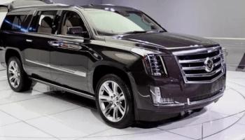 70 Great 2020 Cadillac Escalade Msrp History with 2020 Cadillac Escalade Msrp