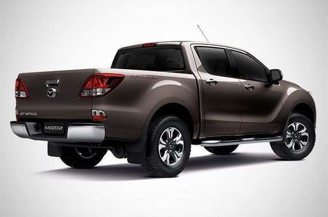 70 Great 2020 Mazda Pickup Reviews for 2020 Mazda Pickup