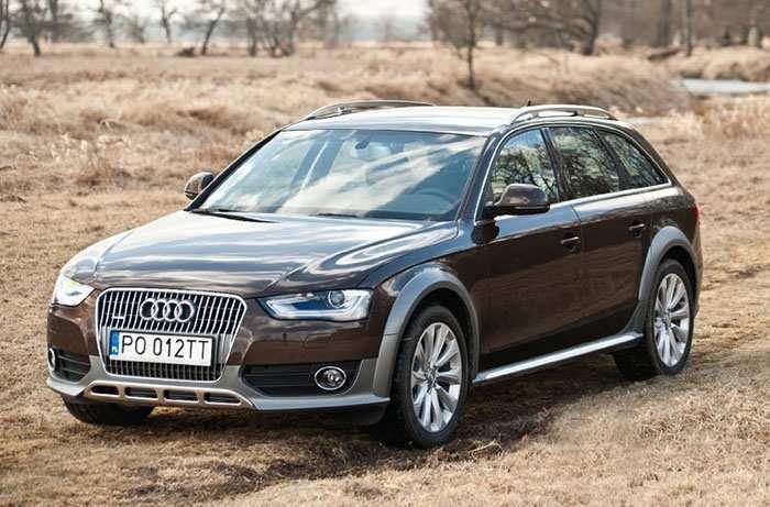 70 Great Audi A4 2020 Release Date Specs by Audi A4 2020 Release Date