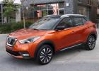 70 Great Nissan Kicks 2020 Redesign by Nissan Kicks 2020