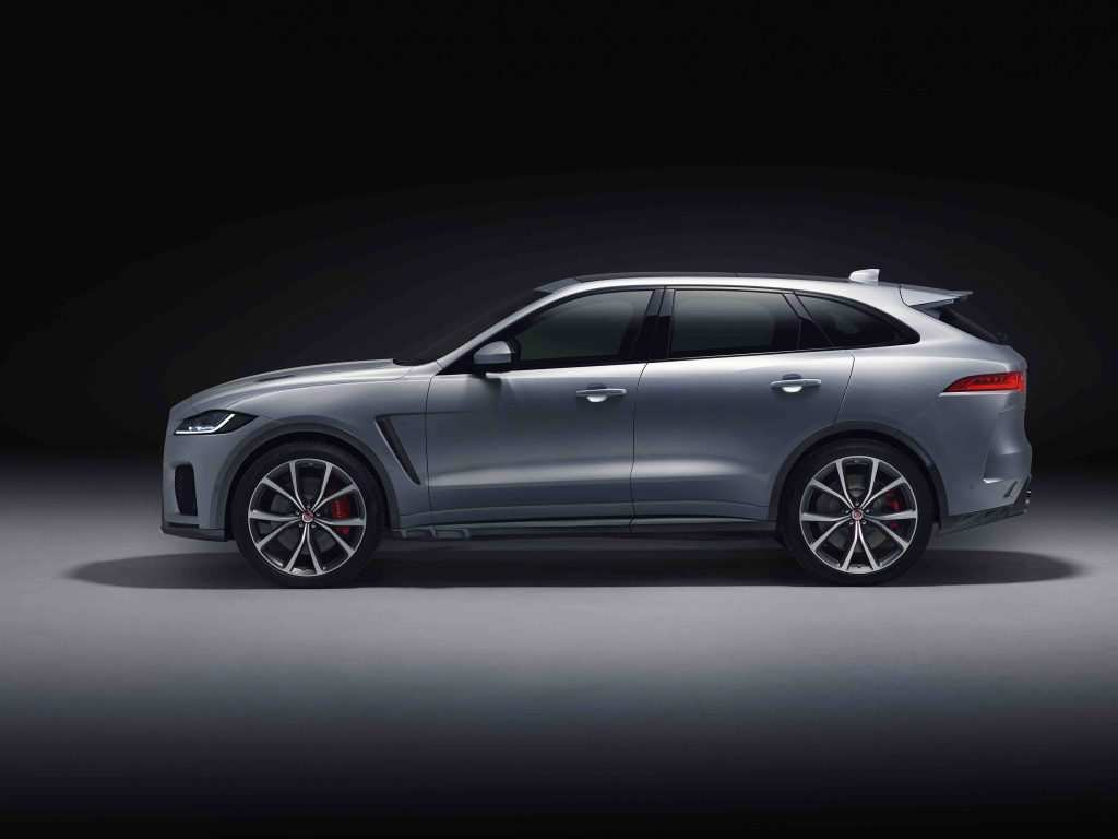 70 New Jaguar F Type 2020 Release Date New Concept by Jaguar F Type 2020 Release Date