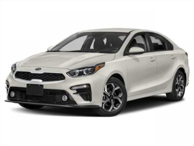 70 New Kia Forte 2020 Price Redesign and Concept with Kia Forte 2020 Price