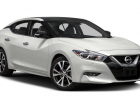 70 New Nissan Maxima 2020 Pricing with Nissan Maxima 2020