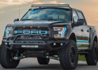 70 The 2020 Ford F150 Concept Engine with 2020 Ford F150 Concept