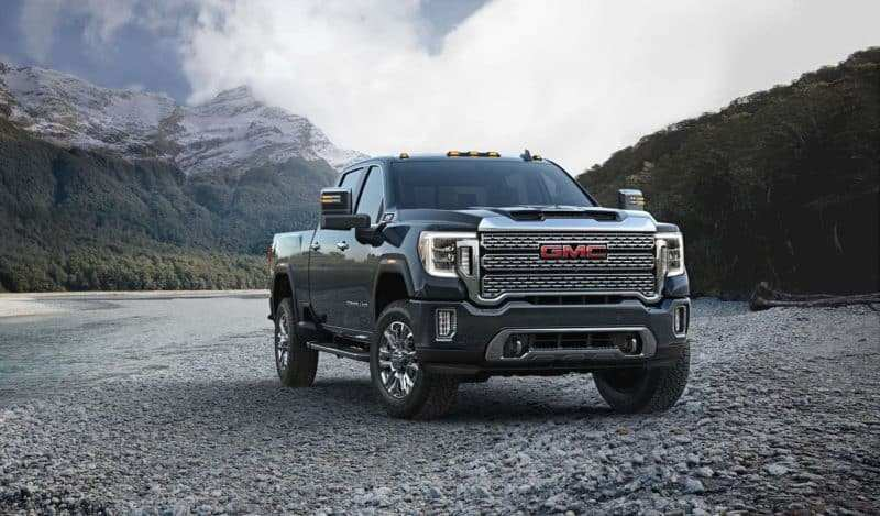 70 The Gmc Yukon 2020 Model Prices with Gmc Yukon 2020 Model