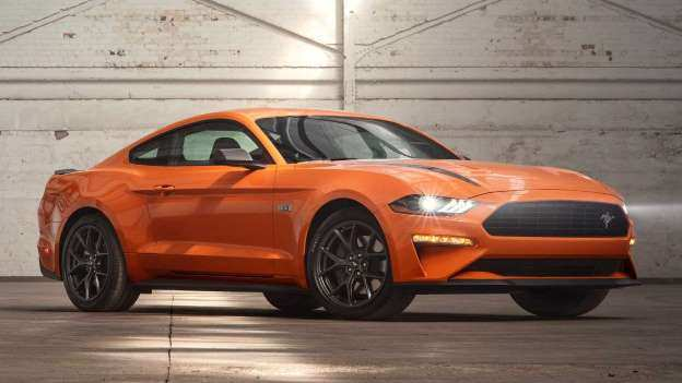 71 All New Ford Performance Vehicles By 2020 Spy Shoot by Ford Performance Vehicles By 2020