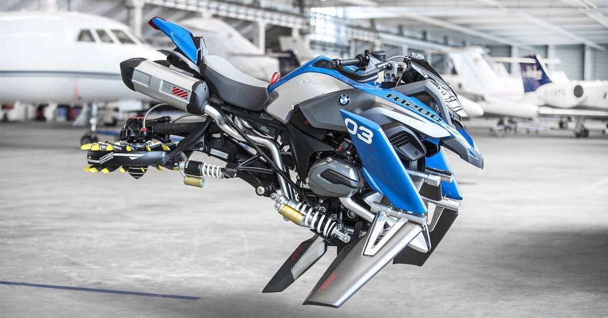 71 All New Honda V4 Superbike 2020 Speed Test with Honda V4 Superbike 2020