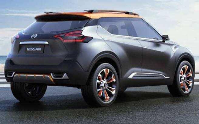 71 All New Nissan Kicks 2020 Mudanças Review with Nissan Kicks 2020 Mudanças