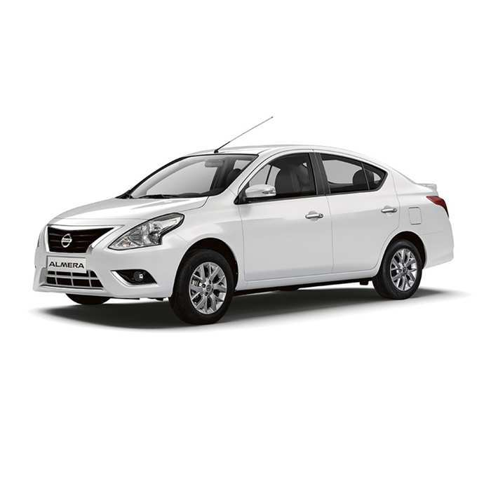 71 Best Review Nissan Almera 2020 Price Philippines Ratings With Nissan Almera 2020 Price Philippines Car Review Car Review