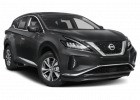 71 Best Review Nissan Platinum 2020 Interior with Nissan Platinum 2020