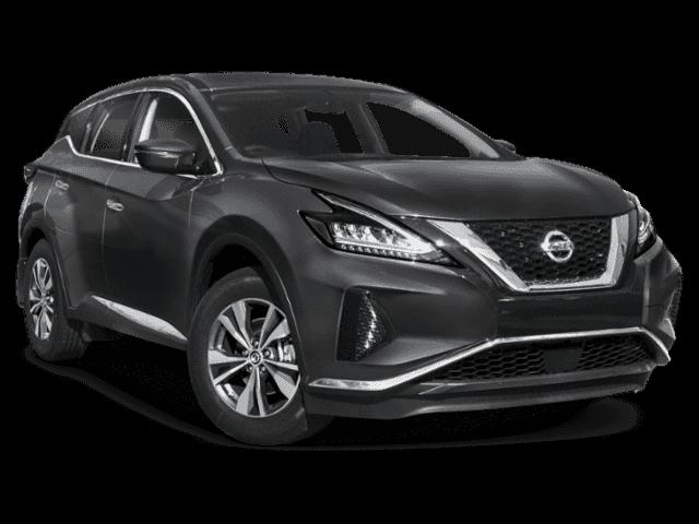 71 Best Review Nissan Platinum 2020 Interior with Nissan Platinum 2020