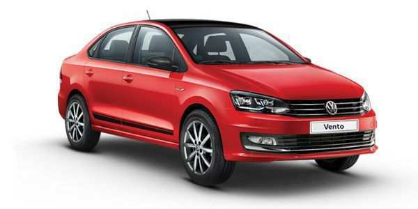 71 Best Review Volkswagen Vento 2020 Exterior and Interior by Volkswagen Vento 2020
