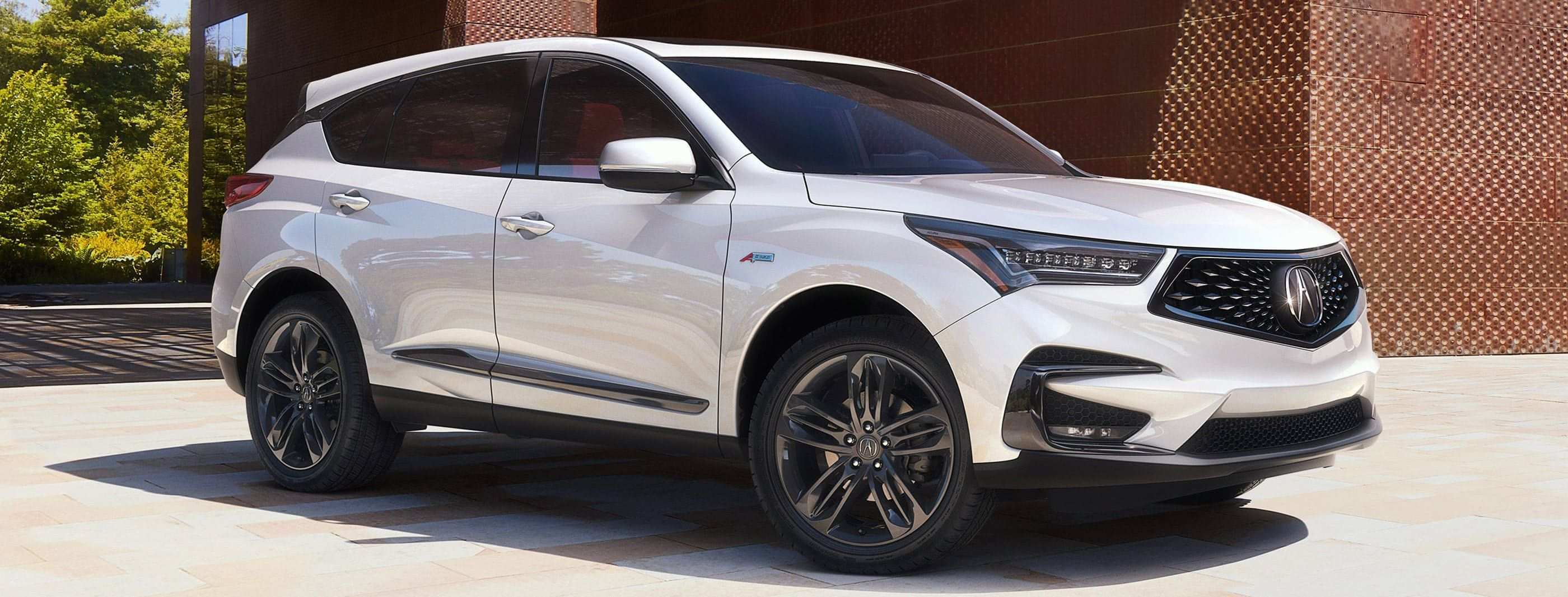 71 Concept of 2020 Acura Rdx For Sale First Drive by 2020 Acura Rdx For Sale