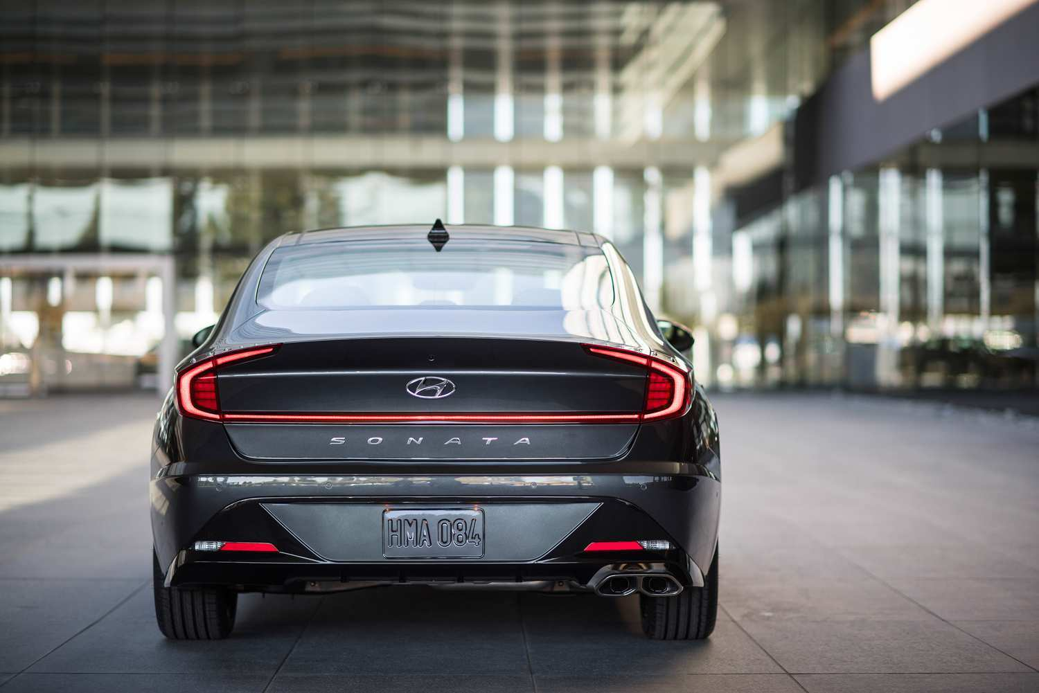 71 Concept of 2020 Hyundai Sonata N Line Picture with 2020 Hyundai Sonata N Line